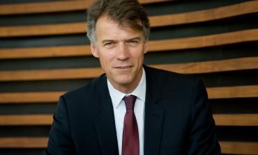 Бывший CEO Hugo Boss возглавит Bottega Veneta