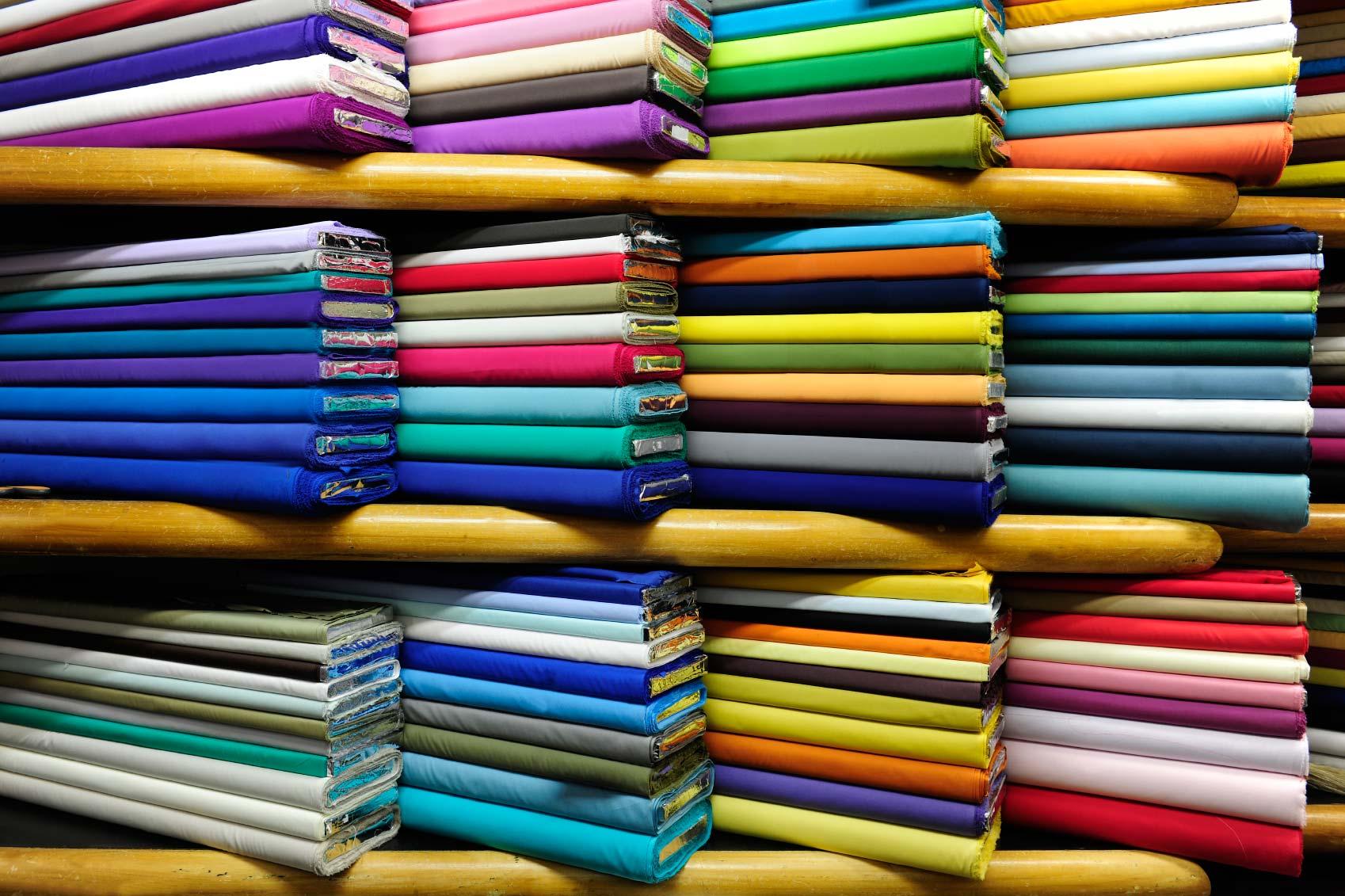 о форме одежды таможенных