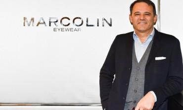 LVMH может приобрести долю производителя очков Marcolin