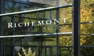 Группа Richemont: финансовый год ниже ожиданий