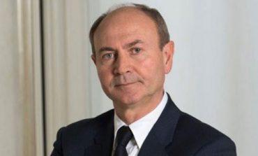 Бывший CEO Versace переходит в Roberto Cavalli