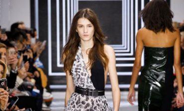 Versus Versace и Burberry — самые ожидаемые показы в Лондоне