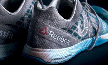 Reebok переносит часть производства в США