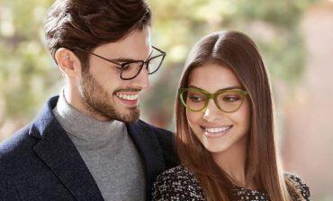 Luxottica покупает сеть оптик в Италии