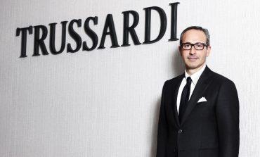 В Trussardi назначен управляющий директор