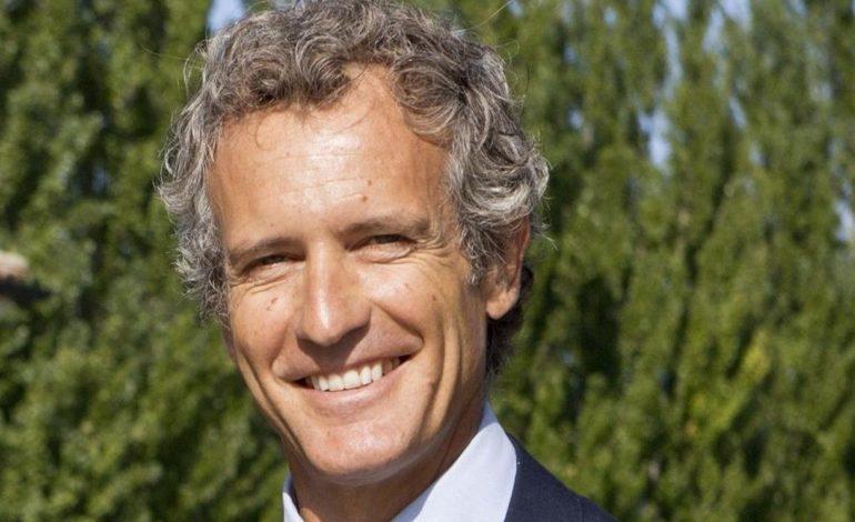 Benetton: год снова завершится с убытком