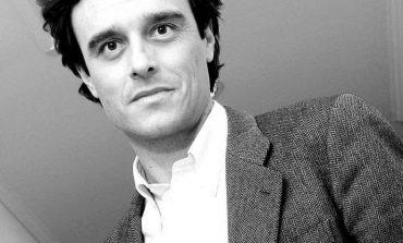 Главным редактором Vogue Italia впервые назначен мужчина