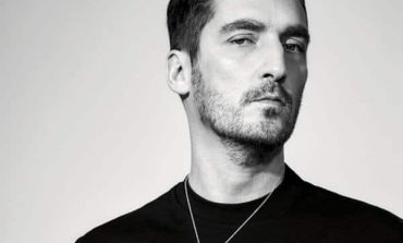 Бывший дизайнер Dior стал креативным директором Carven