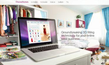 Основатель Kira Plastinina инвестирует в сервис онлайн-примерки